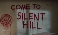 You can't escape Silent Hill