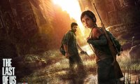 Walking with Joel and Ellie - The Last of Us