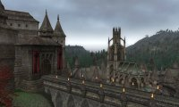 Skingrad With a Bit of Soule